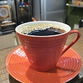 窩柢咖啡公寓 054.jpg