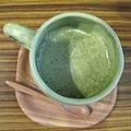窩柢咖啡公寓 055.jpg