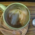 窩柢咖啡公寓 056.jpg