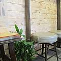 窩柢咖啡公寓 057.jpg