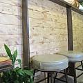 窩柢咖啡公寓 058.jpg