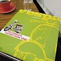 窩柢咖啡公寓 059.jpg