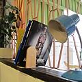 窩柢咖啡公寓 060.jpg