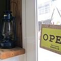 窩柢咖啡公寓 073.jpg