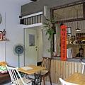 窩柢咖啡公寓 075.jpg