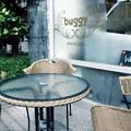 Buggy 虫子咖啡 008.jpg