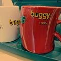 Buggy 虫子咖啡 031.jpg
