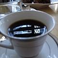 Buggy 虫子咖啡 049.jpg