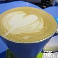 咖啡醒了 031.jpg