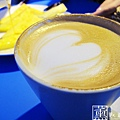 咖啡醒了 046.jpg