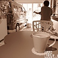 咖啡醒了 053.jpg