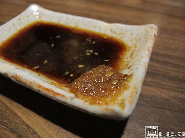 多多亞日式燒烤 014.jpg