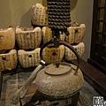 多多亞日式燒烤 017.jpg