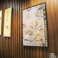 多多亞日式燒烤 023.jpg
