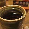 多多亞日式燒烤 025.jpg
