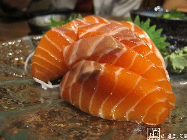 多多亞日式燒烤 031.jpg