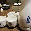 多多亞日式燒烤 035.jpg
