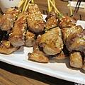 多多亞日式燒烤 041.jpg