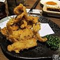 多多亞日式燒烤 047.jpg