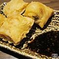 多多亞日式燒烤 051.jpg