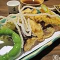 多多亞日式燒烤 052.jpg