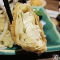 多多亞日式燒烤 062.jpg