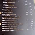 103.5.13澄石咖啡廚房 019.jpg