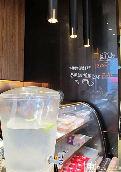 103.5.13澄石咖啡廚房 033.jpg