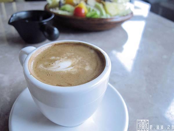 103.5.13澄石咖啡廚房 043.jpg