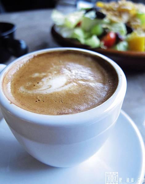 103.5.13澄石咖啡廚房 044.jpg