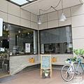 103.5.20 caffee 故事 006.jpg