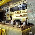 103.5.20 caffee 故事 026.jpg