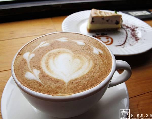 103.5.20 caffee 故事 027.jpg
