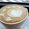 103.5.20 caffee 故事 038.jpg
