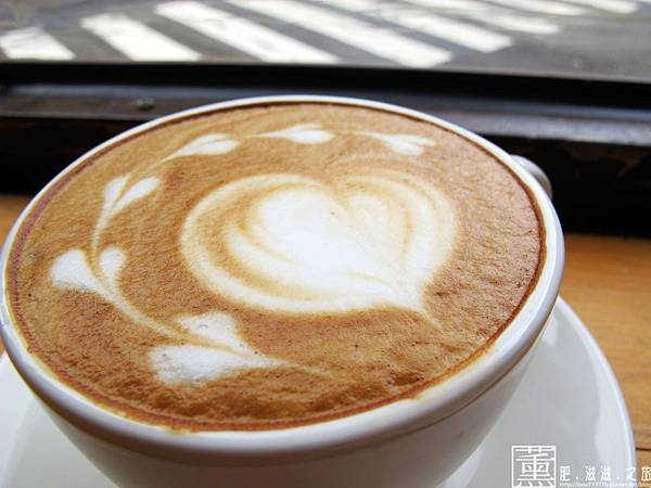 103.5.20 caffee 故事 040.jpg