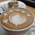 103.5.20 caffee 故事 041.jpg