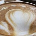 103.5.20 caffee 故事 043.jpg