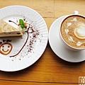 103.5.20 caffee 故事 044.jpg