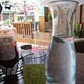 103.5.26 左拉咖啡向上店 020.jpg