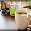 103.5.26 左拉咖啡向上店 021.jpg