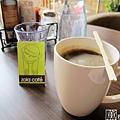 103.5.26 左拉咖啡向上店 022.jpg