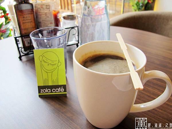 103.5.26 左拉咖啡向上店 023.jpg