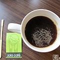 103.5.26 左拉咖啡向上店 028.jpg