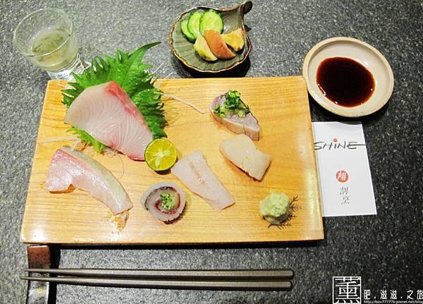 103.5.24 翔 日本料理 084.jpg