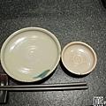 103.5.24 翔 日本料理 112.jpg