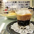 103.5.27 朵蕾咖啡館 035.jpg
