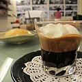 103.5.27 朵蕾咖啡館 040.jpg