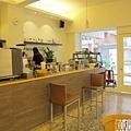 103.5.27 朵蕾咖啡館 048.jpg