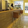 103.5.27 朵蕾咖啡館 058.jpg