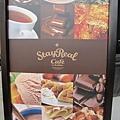 103.5.30 StayReal Café(一中店)) 084.jpg
